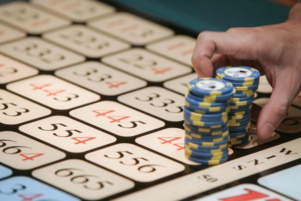 Alternative Poker online Indonesia